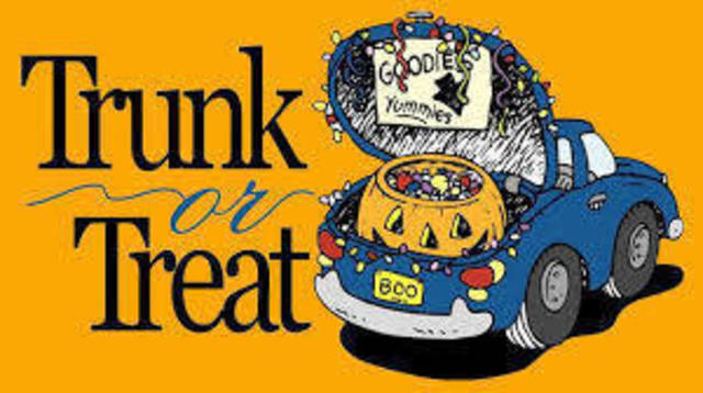 Top story 25e147d4c8b4e873ff93 trunk or treat