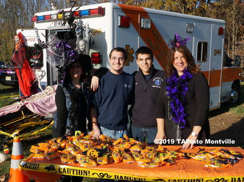 Top story 3dc1c1527673130f9891 trunk or treat 2019    1