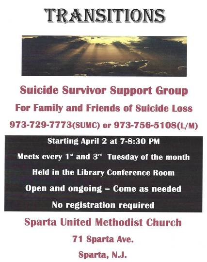 Top story 4478365637811ffdb432 transitions suicide support group     2