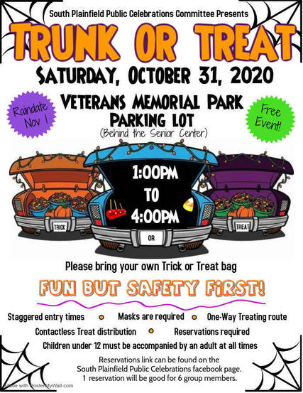Top story 598f69b39aa850308ebd trunk or treat flyer 2020