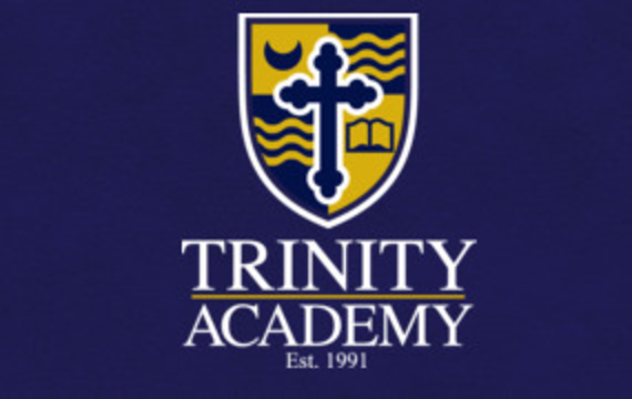Top story 77ace9bbd966ff2fc3e3 trinity academy logo