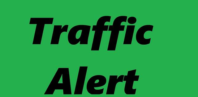 Top story 798983b933b6af3d7f09 traffic alert 2