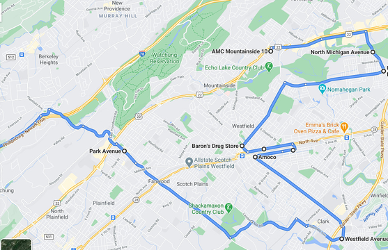 Top story 8361769426986f147f41 trump parade will travel through scotch plains and fanwood