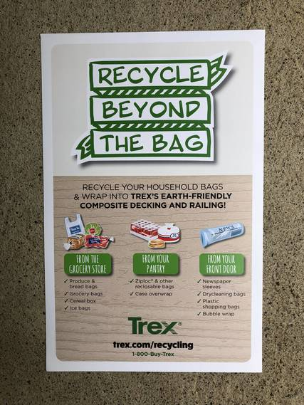 Top story 964350e3c0175e502dd2 trex challenge   poster of acceptable items   june 2018