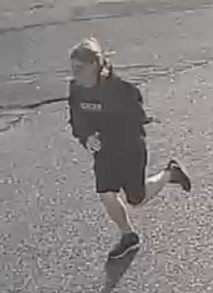 Top story 9b955a5160e52368be74 triton hunterdon raritan robbery suspect1