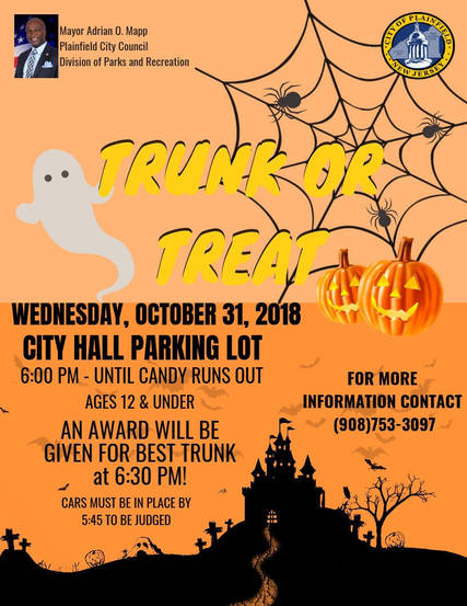 Top story acfe308d19de63dc97e8 trunk or treat