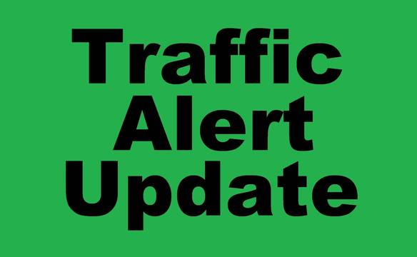 Top story c692a510c520233268fc traffic alert update