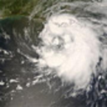 Top story d019f14e32e9d96a3a8f tropstorm noh