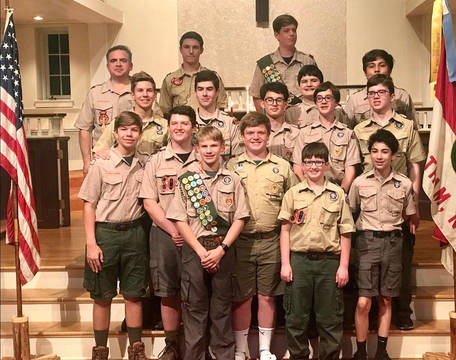 Top story f579f31c5fae2b243ac2 troop 28 photo