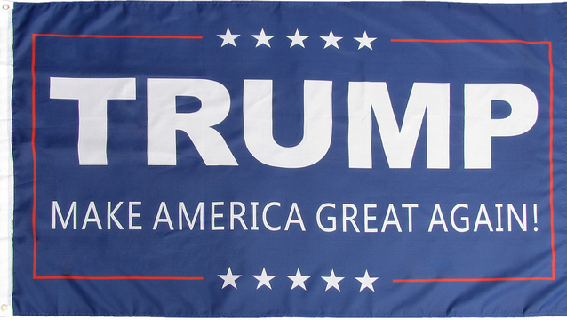 Top story fd9544ac1415281558c2 trump flag