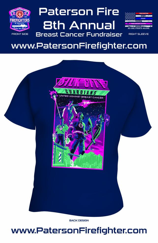 T-Shirt Print Flyer.jpg