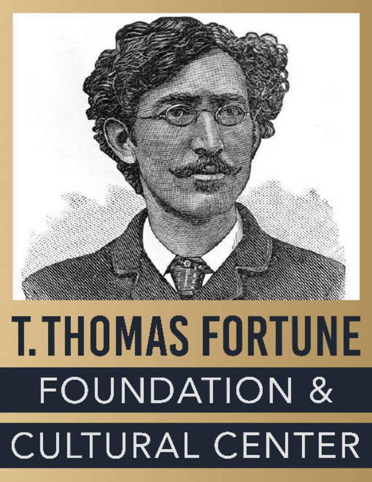 T.THOMAS_FORTUNE Logo.jpg