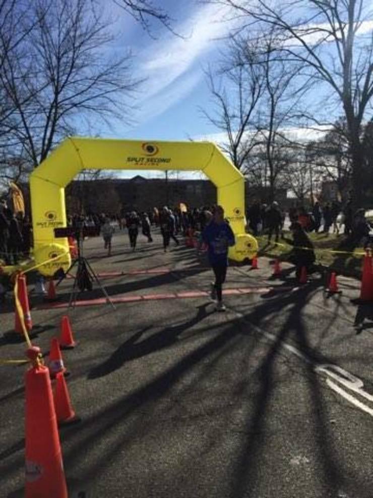 TT5K=finish line 1.jpg