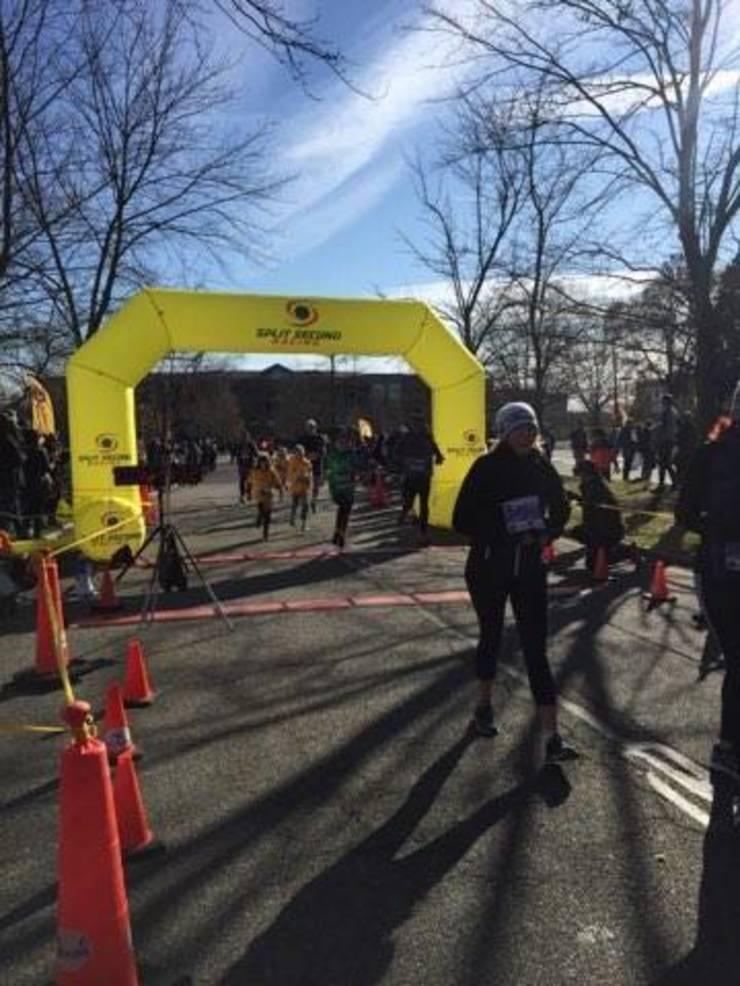TT5K=finish line 2.jpg