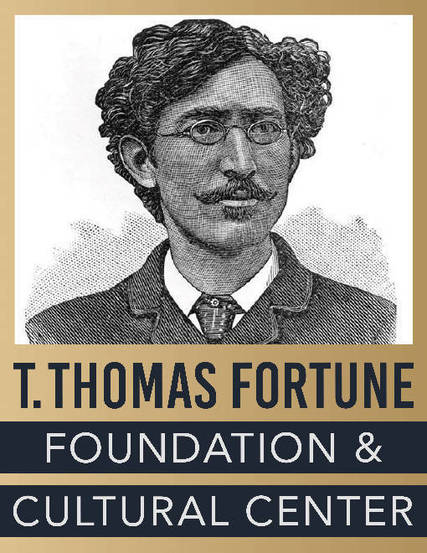 Top story 0b6fbba90a74c9c6469a t.thomas fortune logo