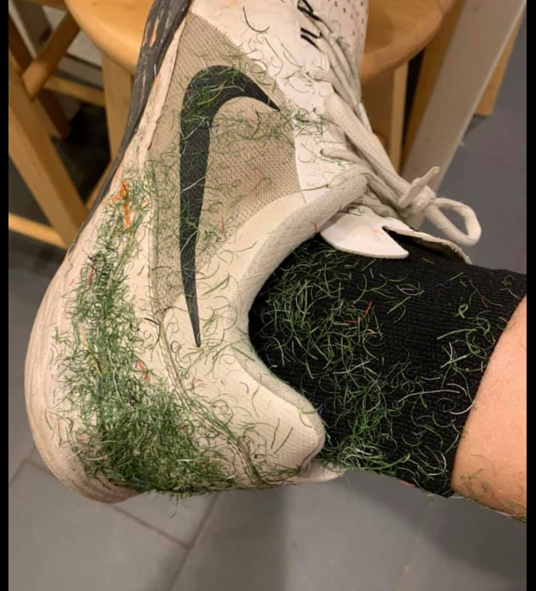 turf pic 041921.png