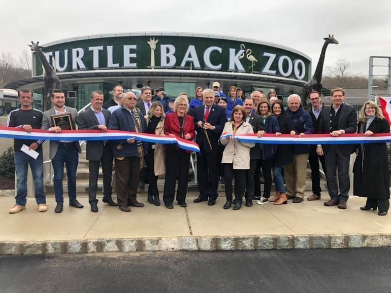 turtleback zoo.jpg