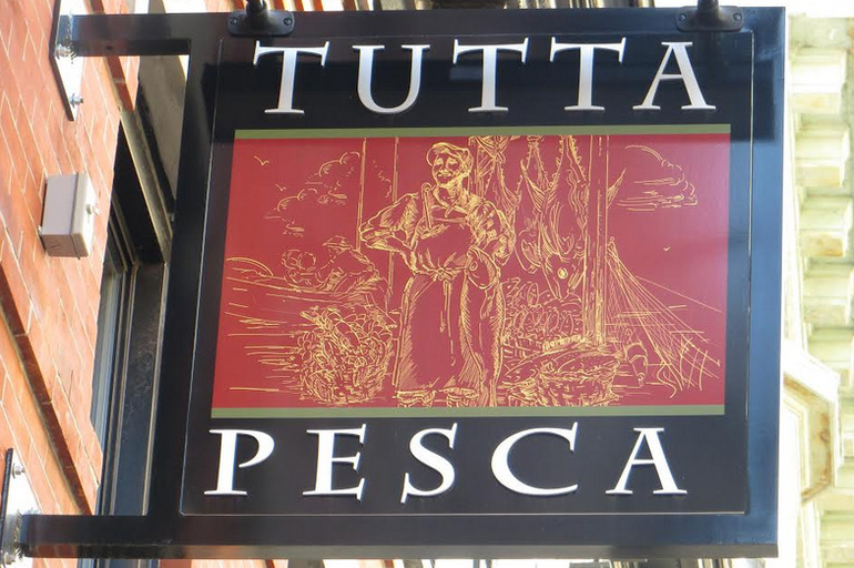 Tutta Pesca.png