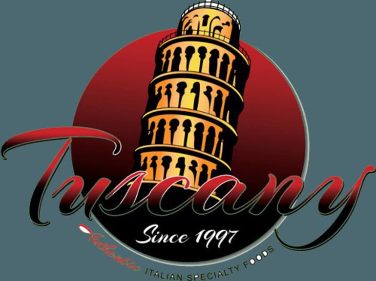 Tuscany Logo.png