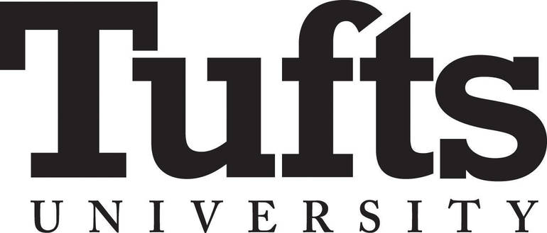 Tufts_univ_black.jpg