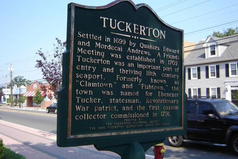 Best crop f215ca6dbe551cbc6bf0 tuckerton sign
