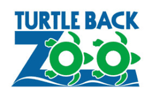 Carousel image 0e76534bd9c3a6b35de7 turtle back zoo