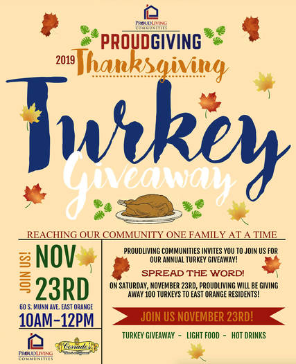 Top story 0fb09663c6e5d8ac275a turkey give away