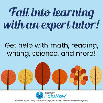 Top story a0613263c1ca60c66375 tutoring