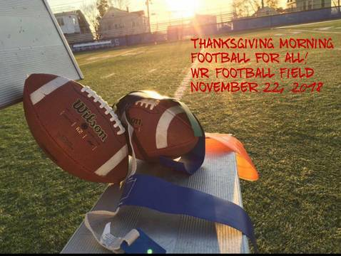 Top_story_a2fe6ad3b9d5f5c3f6bc_turkey_bowl_from_albert_nieves