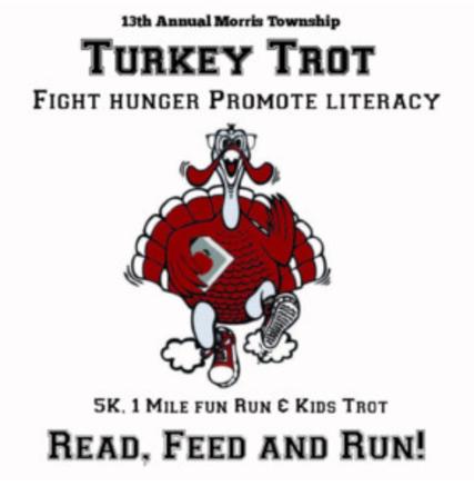 Top story cb6f444746ee3b11a295 turkeytrot 293x300