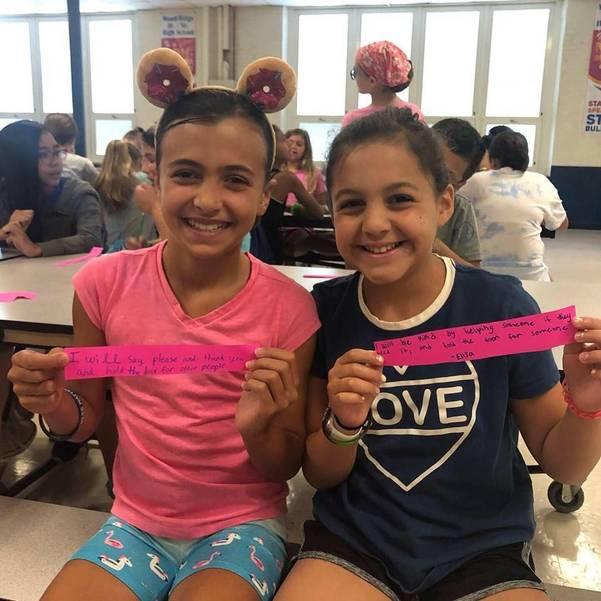 Two girls WR Rec.jpg