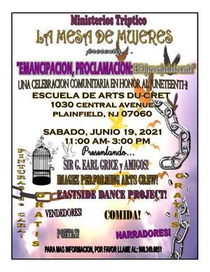 Carousel image 0087763ab2cfc8d060ba twt juneteenth flyer spanish   final jpeg