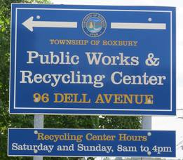 Carousel_image_94edcdb85a6a54a24755_two._of_roxbury_dpw___recycling_center_sign