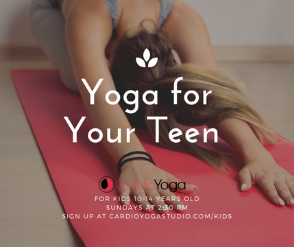 Top story 03cfd4916dc517d51e24 tween yoga series