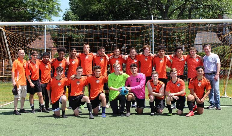 U19 Boys Spring Soccer 2019 Hauptman from Joe C.jpg