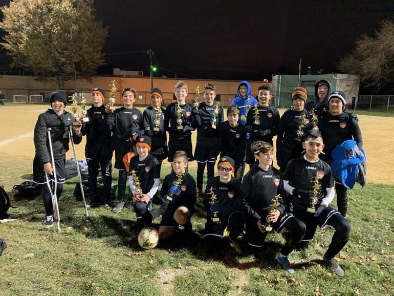U14 Boys Evo Sports.jpg