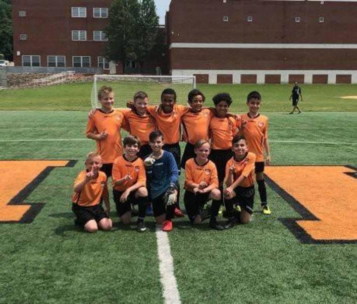 U10 Boy Spring Soccer 2019 Oettinger.jpg