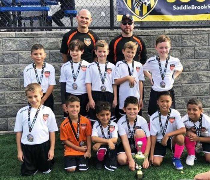 U10 Boys 2019 travel.jpg