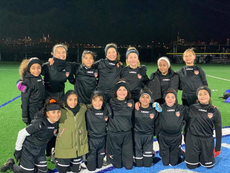 U12 Girls East Coast Athletics.jpg