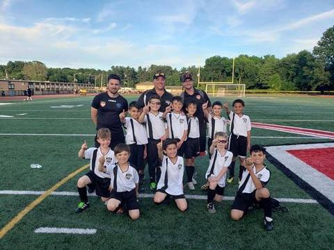 Top story 317e3886e5d88347ceee u8 boys spring soccer 2019 peterson from joe c
