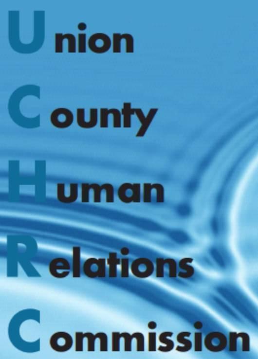 UC Human Relations Commission.jpg