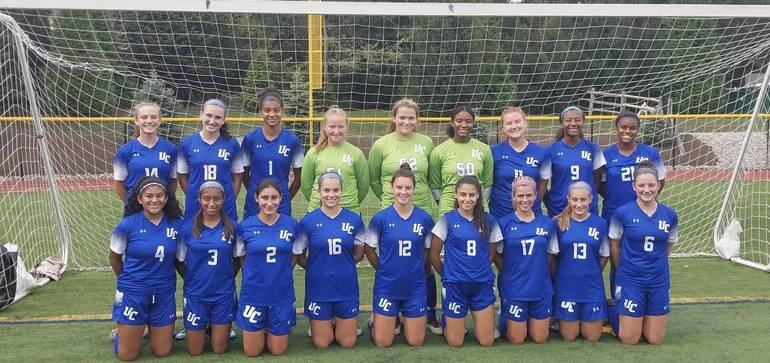 UC girls 2019 soccer team.jpg