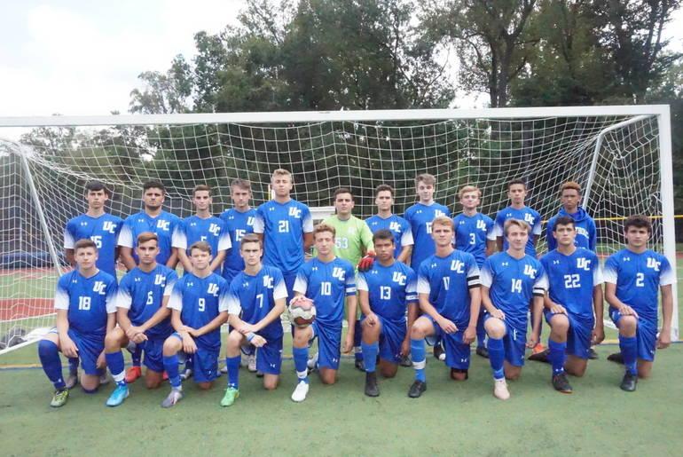 uc boys 2019 soccer.JPG
