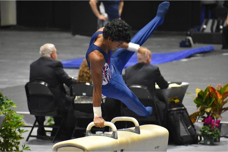 UC gymnast2.png