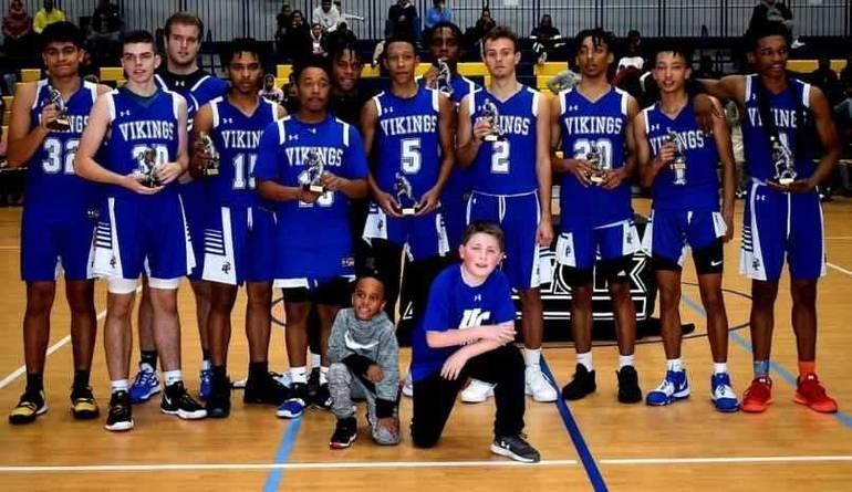 UC boys basketball 2019 Paterson Charter champs.JPG