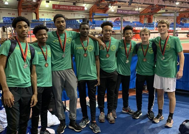 UC boys SMR 2019.JPG