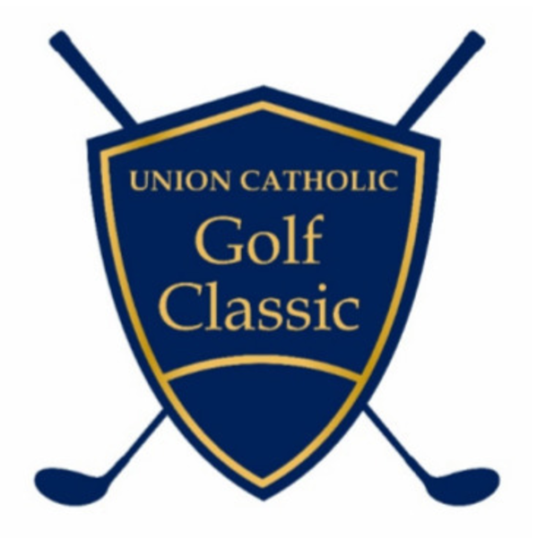 UC Golf classic logo.PNG