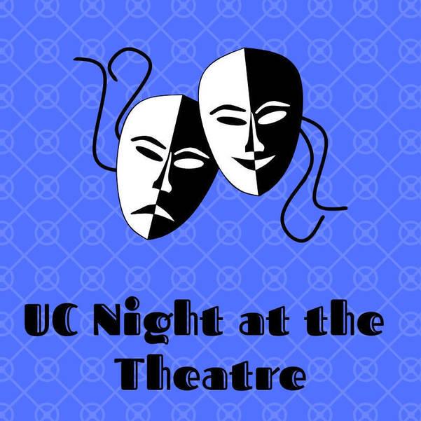 UC Night at the Theatre.jpg