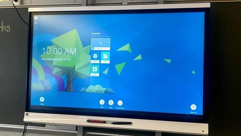 UC Smart tv.jpg