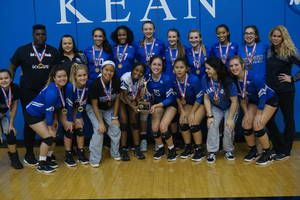 Carousel_image_5792d324204504659a35_uc_volleyball_county_final_2018